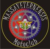 Moto club Massaveternensis